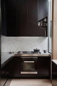54 best show off images on pinterest kitchen designs kitchen