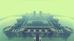 Castle Maps For Minecraft Ffiv Gallery