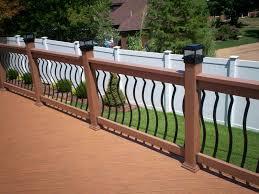 porch railing ideas u2014 jbeedesigns outdoor porch railing ideas