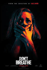 halloween free movies 265 best movies images on pinterest movie posters movies free