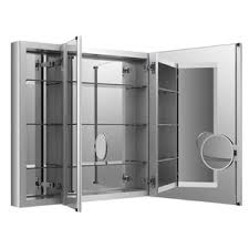 Adjustable Bathroom Mirrors - modern medicine cabinets allmodern