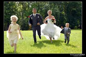 mariage nantes laurent lamard photographe mariage nantes vertou 44 jpg