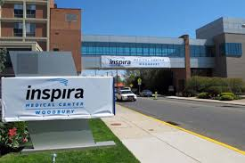 inspira in home care venture with bayada