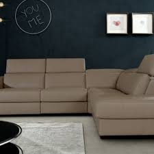 Modern Furniture In Denver by 361 Best Couch Images On Pinterest Architecture Living Spaces
