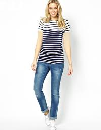 Stores That Sell Maternity Clothes And Cheap Maternity Shirts Style Popular Christmas Maternity