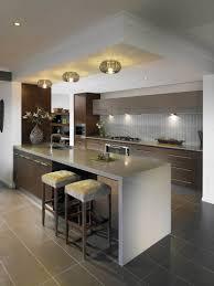 European Modular Kitchen by Kitchen Kitchen Tiles Design Kitchen Ideas And Designs Kitchen