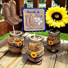 Western Style Centerpieces by Best 20 Bling Centerpiece Ideas On Pinterest Bling Wedding