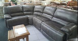 Catalogue Clearance Sofas Clearance Furniture From All The Best High St Brands You Name It