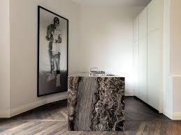 kitchens and interiors robert van oosterom minotti cucine kitchen interior design