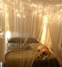 Unique Bedroom Lighting Cool Bedroom Lighting Ideas Serviette Club