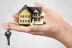 loans sistar mortgagesistar mortgage