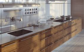 kitchen style light hardwood floors white cabinets great design