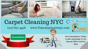 upholstery cleaning nyc carpet cleaning nyc rug cleaning nyc