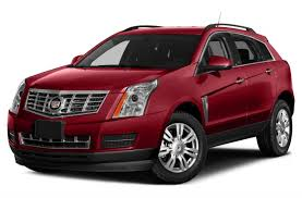 Cadillac Ciel Price Range Cadillac Price In Singapore 2017 2018 Cadillac Cars Review