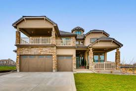 www dreamhome com st jude dream home 2017 giveaway real estate photography and