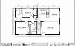 basement layouts small basement bar designs small basement bar designs home