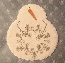 321 best needle punch images on rug hooking punch