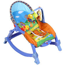 Fisher Price Activity Chair Baby Rocker Fisher Price Bouncer Chai End 5 9 2020 1 57 Am
