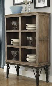 Dining Room Server by Tripton Dining Room Server From Ashley D530 76 Coleman Furniture
