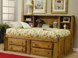 girls twin bed frames bed frame awesome girls tween bedroom ideas with white wooden