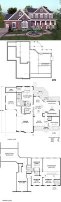 craftsman cottage floor plans 440 best floor plans images on architecture house