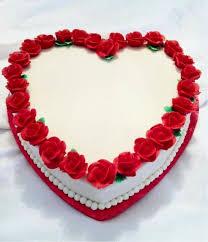 Cake Icing Design Ideas Best 20 Heart Shaped Cakes Ideas On Pinterest Heart Shaped