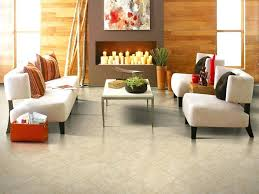 Most Durable Laminate Flooring Flooring For Family Room Novic Me