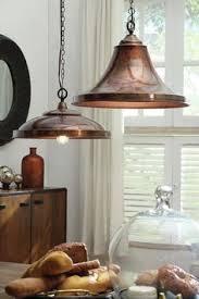 copper farmhouse pendant light image result for copper farmhouse pendant light lighting in