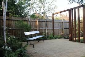 family garden design daniel shea u0027s portfolio family garden alexandra palace