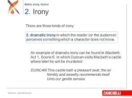 satire irony humor performer culture u0026 literature marina