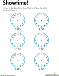 free worksheets telling time worksheets grade 3 free free math