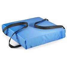 type iv floating boat throw cushion 609675 emergency u0026 rescue
