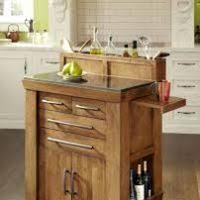 kitchen islands canada portable island for kitchen kitchen ideas gorbuhi