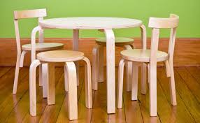 marvelous toddler stools with name tags childrens wooden stools