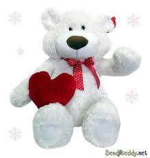 valentines teddy bears 20 best teddy bears images on teddybear
