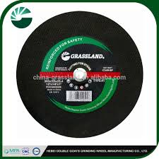emery grinding wheel emery grinding wheel suppliers and