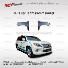 lexus gx400 usa china lexus 570 china lexus 570 manufacturers and suppliers on