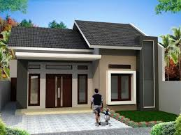 small house design minimalist beautiful small house design for bahay ofw modern plans