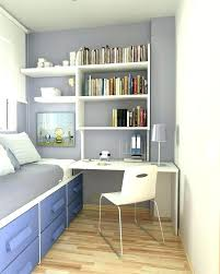 Bedroom Corner Desk Small Desk For Bedroom Bedroom Corner Desks Best Small Desk