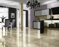 Granite Tiles Flooring Granite Flooring To Beautify Your Living Room Living Room