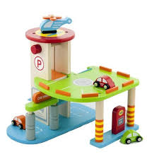 best 25 wooden toy garage ideas on pinterest diy toys build