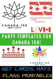 looking for the canada150 logo it is free to use now that is a