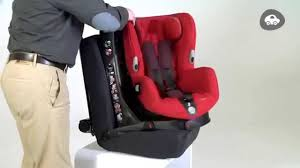 si e auto bebe confort guida montaggio bébé confort axiss primainfanzia it