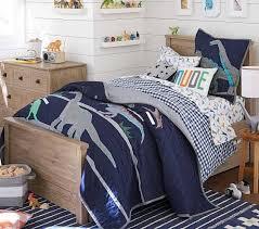 Dinosaur Comforter Full Best 25 Dinosaur Bedding Twin Ideas On Pinterest Dinosaur