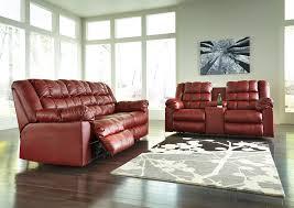 Living Room Set Ashley Furniture Buy Ashley Furniture Brolayne Durablend Garnet Reclining Living