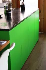 inselküche abverkauf abverkauf grüne inselküche ihr küchenstudio in schwabach