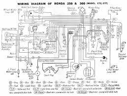 automotive wiring diagram software at agnitum me