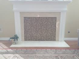 fireplace cast iron fireplace cover fireplaces
