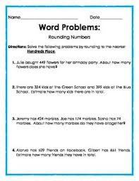 estimation word problems 4th grade multiplication estimation word problems 4th grade decimal