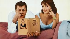 une vierge sur canapé 1964 senscritique